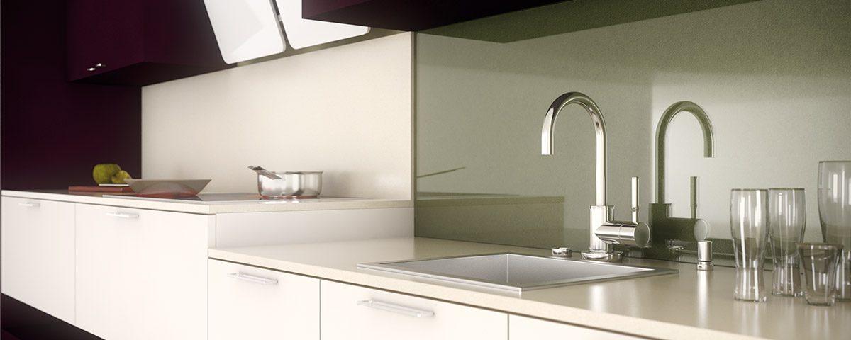 Genial altura de encimera de cocina fotos ergonomia en la - Altura de muebles de cocina ...