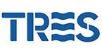 logotipo firma Tres