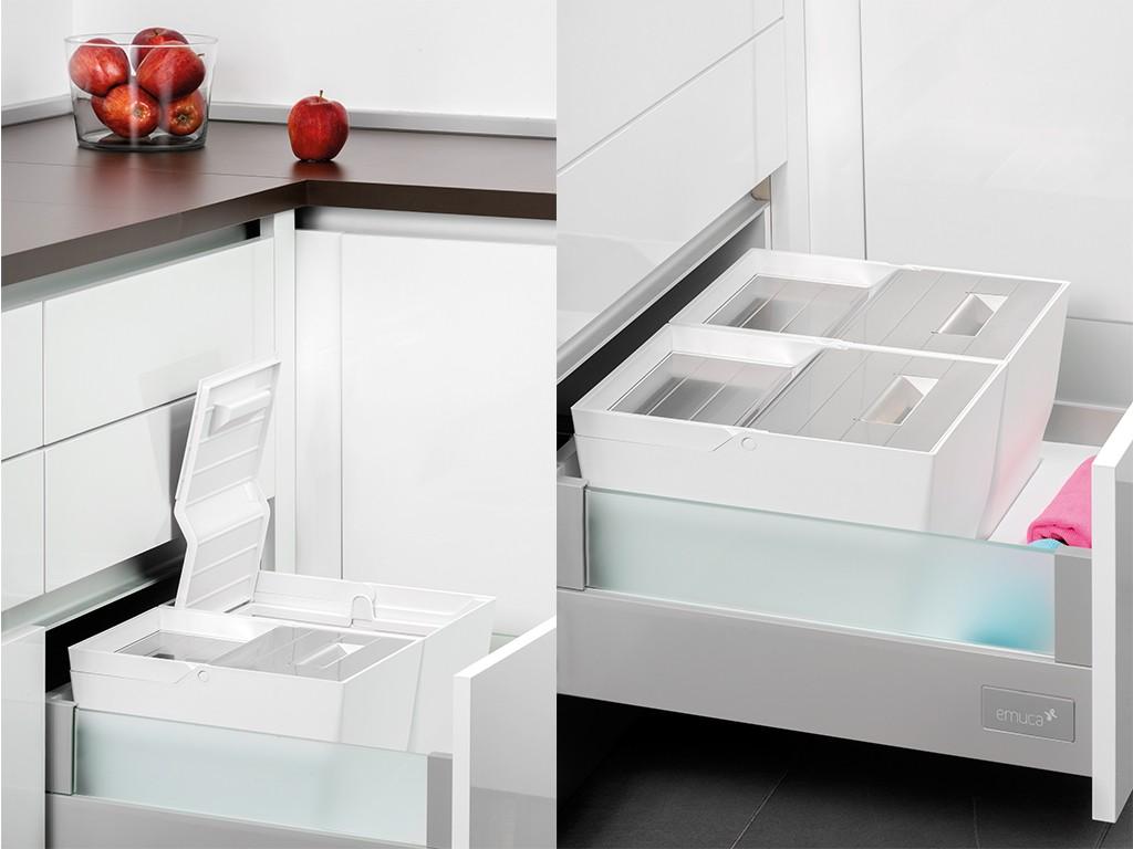 Accesorios de cocina de dise o for Accesorios de cocina de diseno
