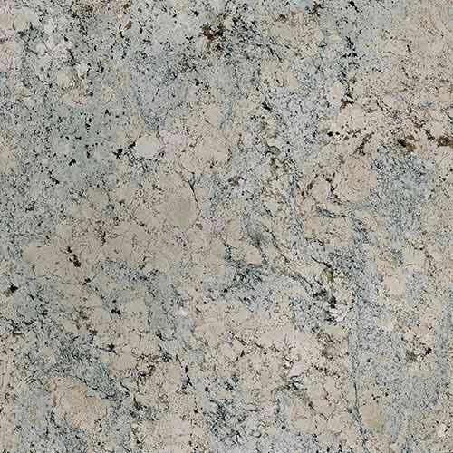 Encimeras de cocina de granito - Encimeras granito colores ...