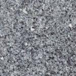 Encimeras de cocina granito Azul platino