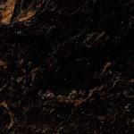 Granito Baroco