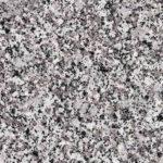 Encimera granito Blanco Rafaela