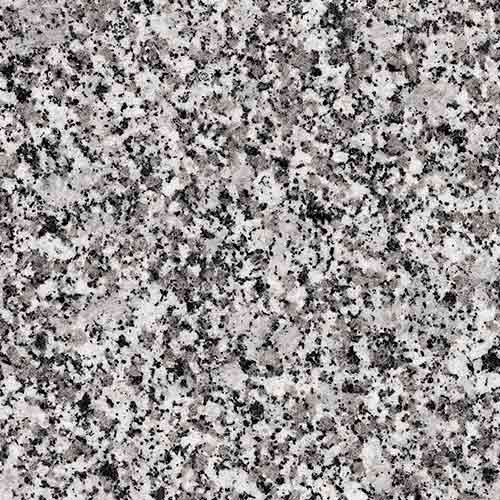 Encimera granito rosa porrio encimera granito rosa porrio for Precio metro lineal granito nacional