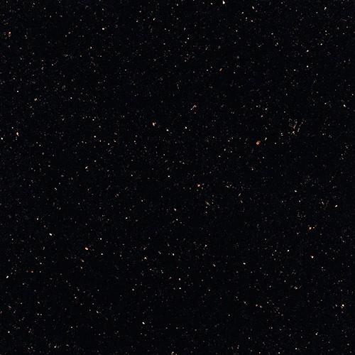 Encimeras de cocina de granito for Granito blanco galaxy