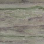 Granito Verde Lara