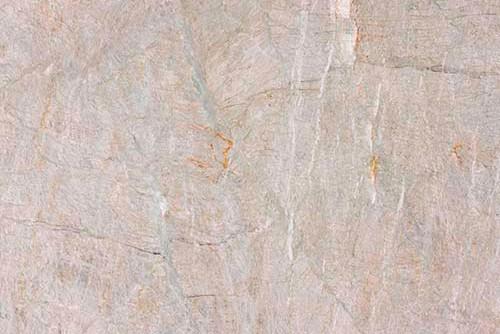 Encimeras de cocina de granito Victoria Fallas
