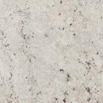 Granito Warwick Rubo encimera de cocina