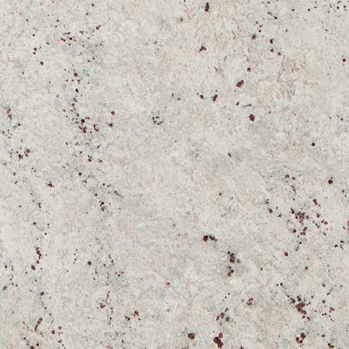 Encimeras de cocina de granito for Encimeras de granito nacional
